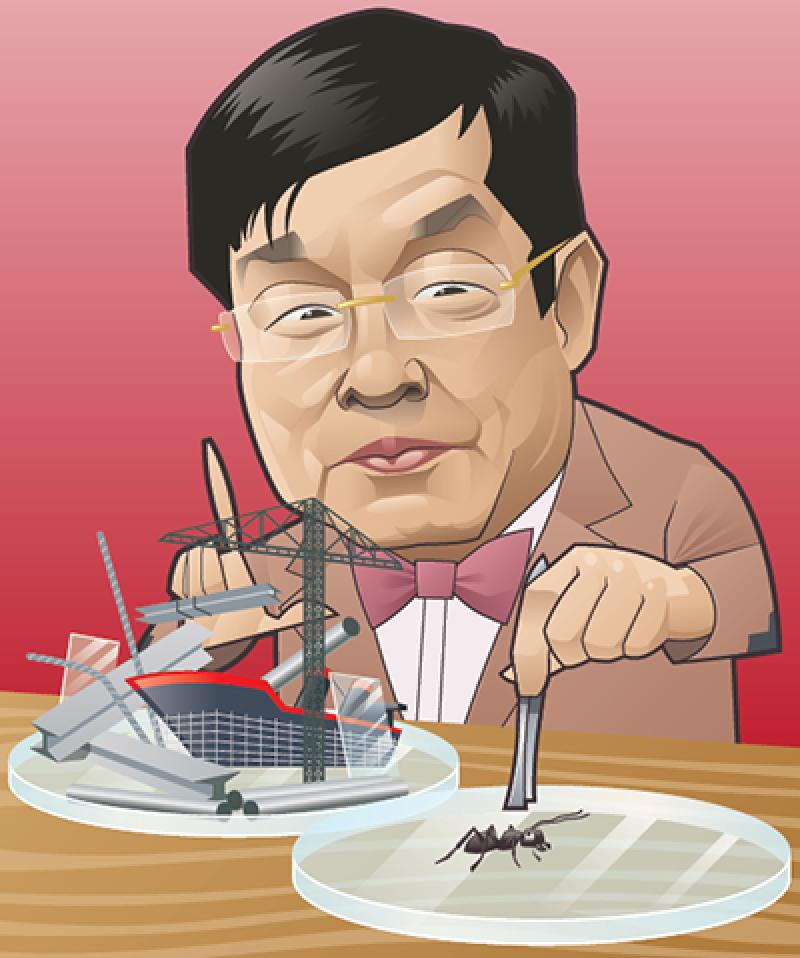 CCB_Wang_illustration-400