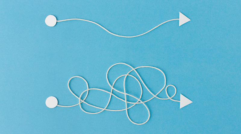 simple-confusion-string-arrow-istock-960x535.png