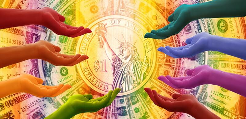 hands-dollar-give-take-780.jpg