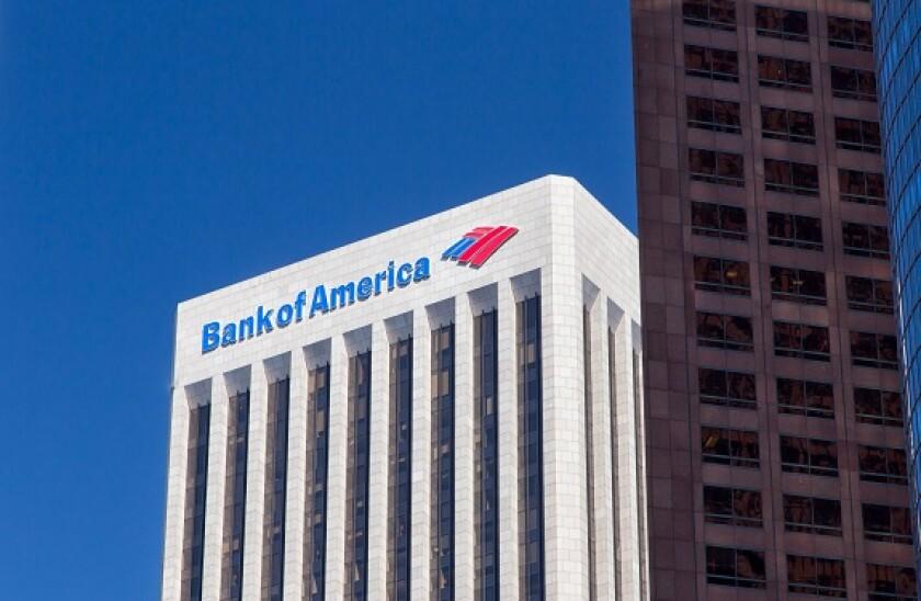 BankofAmerica_Adobe_575x375_27Feb2020