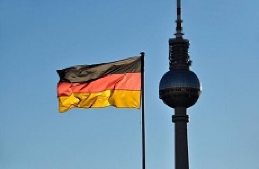 German_Berlin_flag_alamy_230x150