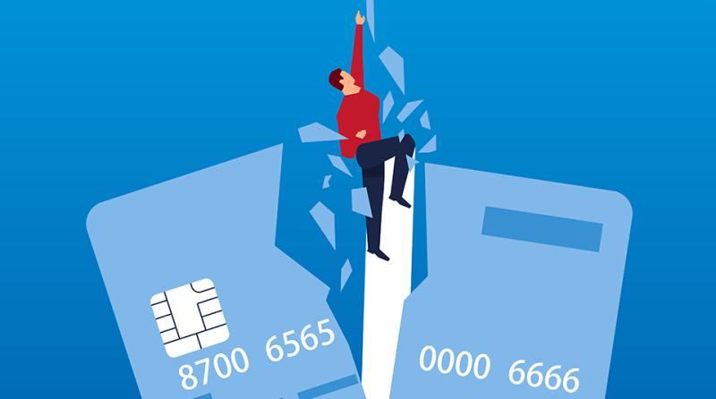 credit-card-smash-istock-960x535.png
