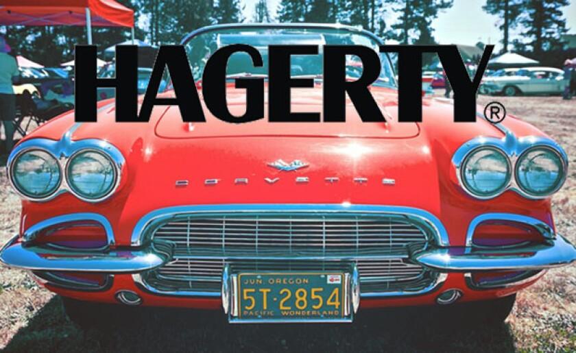 Hagerty logo corvette.jpg