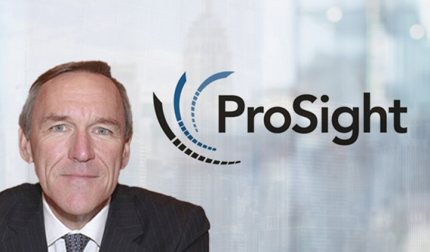 ProSight global logo with Galanski v2.jpg