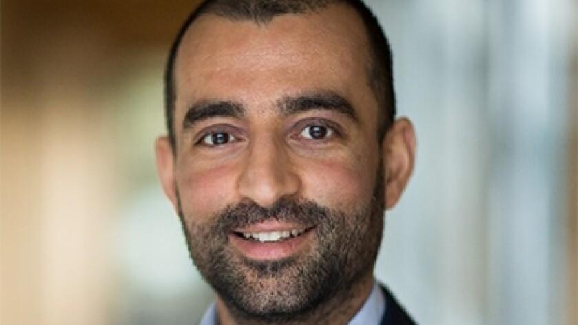 Amir Amel-Zadeh_400.jpg