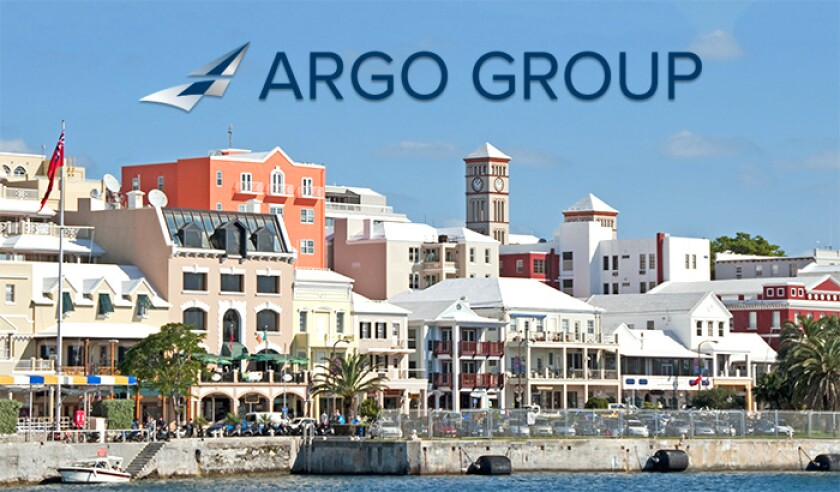argo-group-2021-logo-pic-bermuda.jpg