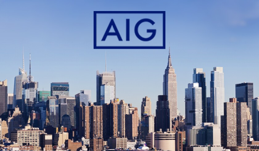 AIG logo Manhattan NY 2021.jpg