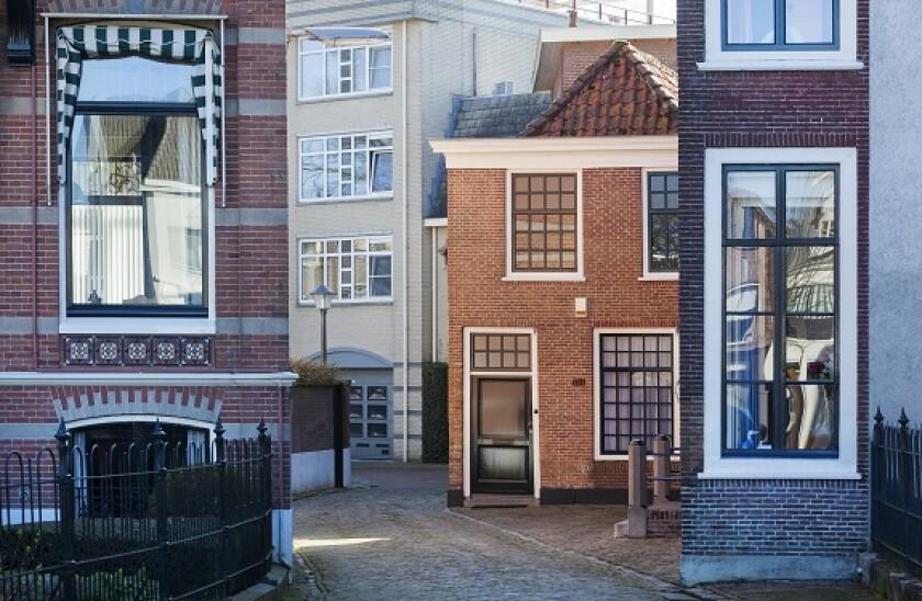 Dutch_AdobeStock_575x375_02Dec20