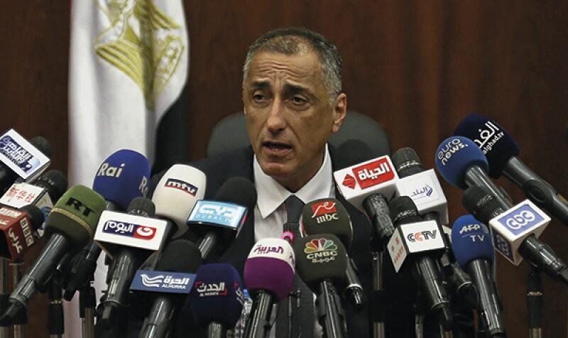Tarek Amer-600
