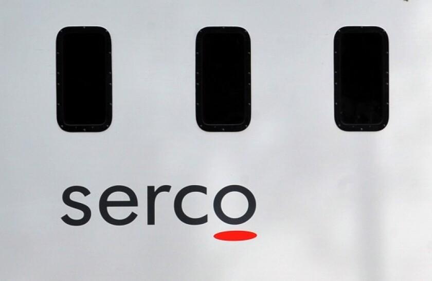 Serco_PA_575_375