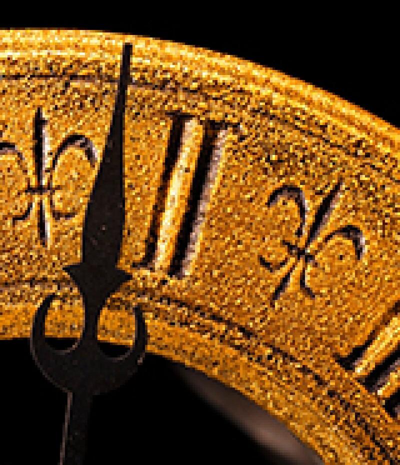 160x185_clock