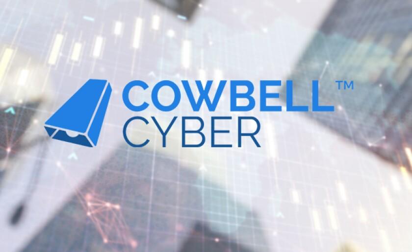 Cowbell Cyber logo.jpg