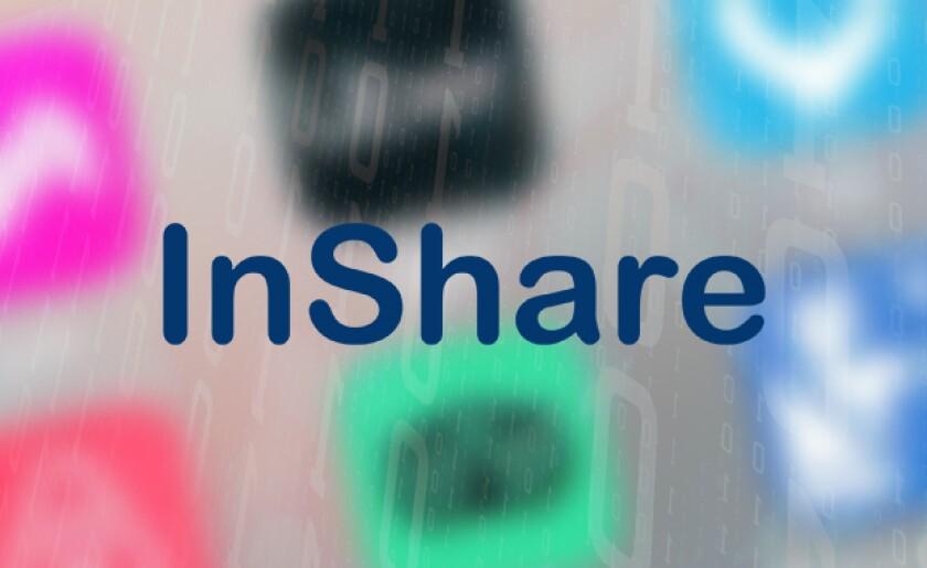 InShare logo apps.jpg