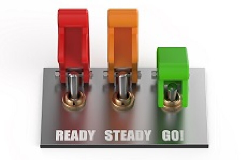 Ready steady go switches from Adobe 230x150