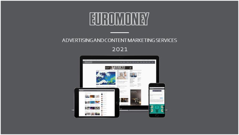 Euromoney Media Kit 2021