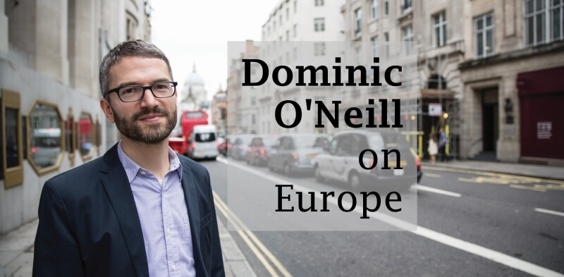 Dominic O'Neill on Europe 1920px.jpg