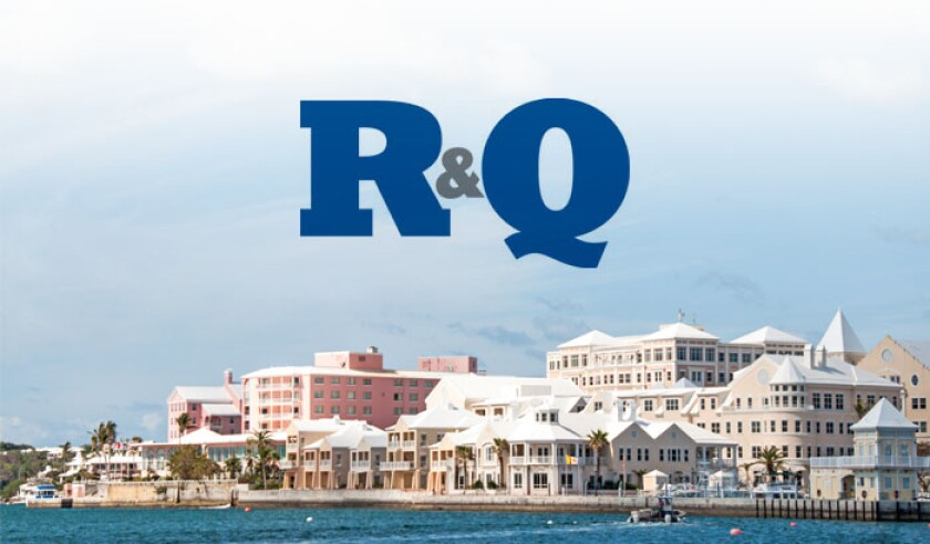 randall quilter RandQ logo Bermuda.jpg