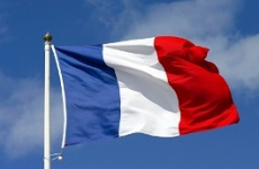 French Flag_230px