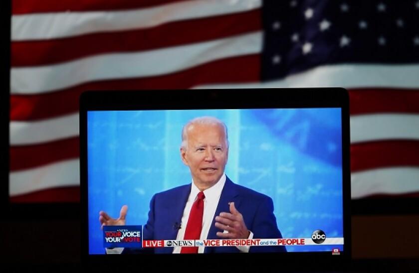 Biden_election_PA_oct16_575x375