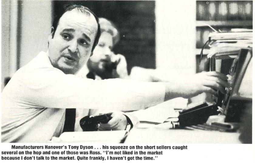 1981_Jan_Tony_Dyson-780