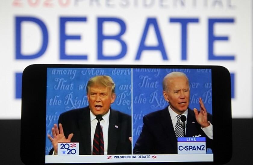 Trump_Biden_debate_PA_575x375_Oct5.jpg