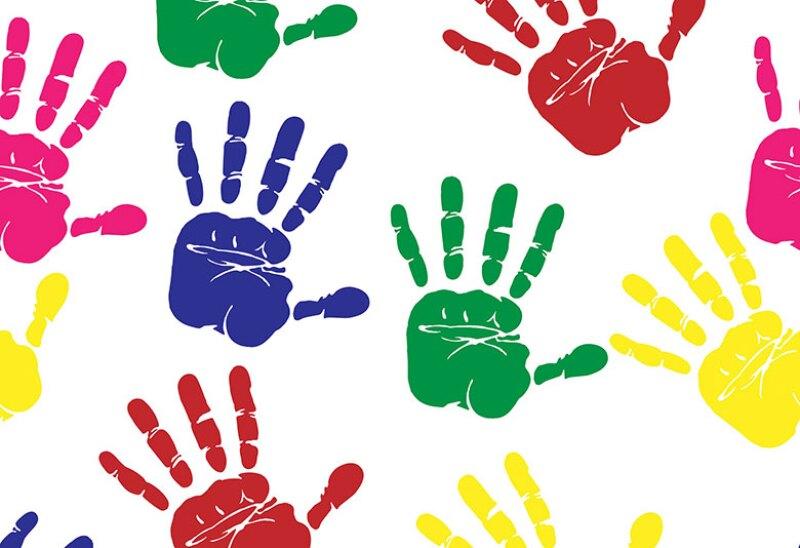 handprints-780.jpg