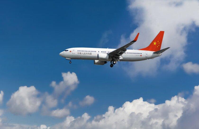 Airplane_China_Adobe_29May