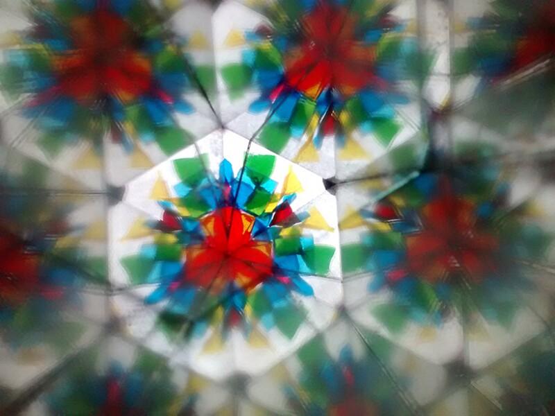 kaleidoscope-780