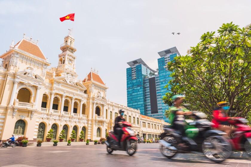 vietnam adobe