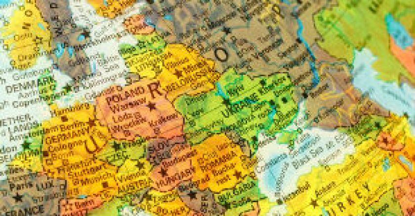 Eastern Europe_230