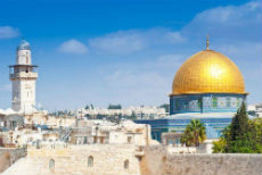 Israel_230