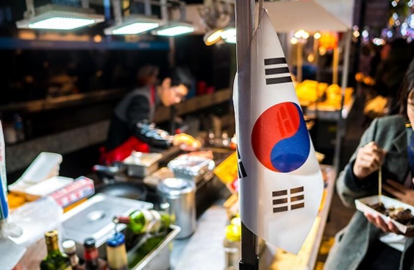 Korea_575px_adobe_24Feb21