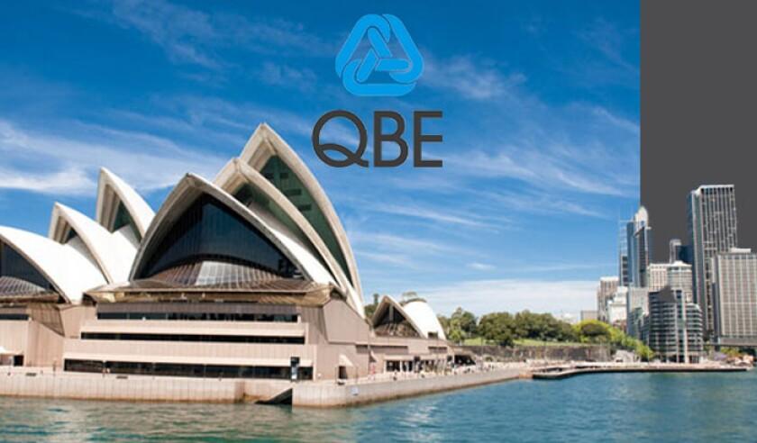 qbe-australia-logo-sydney-this-one.jpg