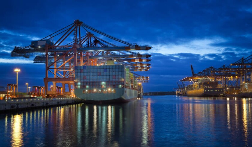 container-terminal-at-twilight-cargo-maersk-istock-108348873-web.jpg