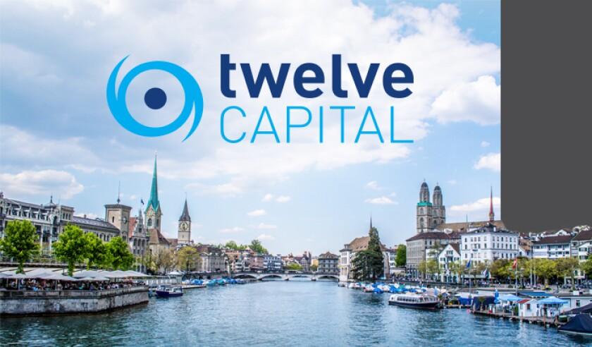 twelve-capital-logo-zurich.jpg