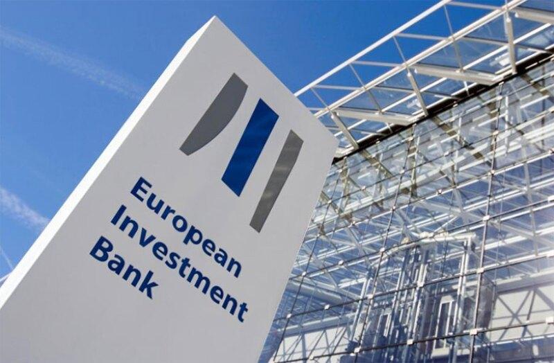 EIB_HQ_credit-780.jpg