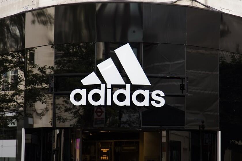 Adidas_store_Adobe_16Apr20_575x375