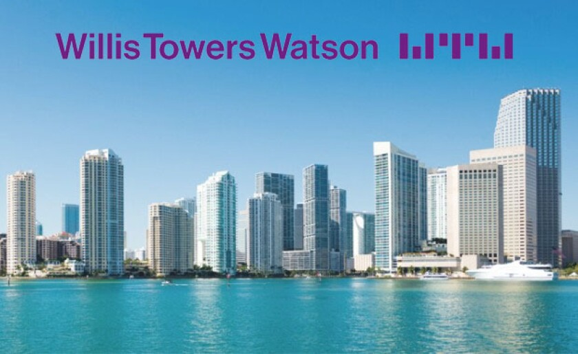 Willis Towers Watson Miami skyline.jpg