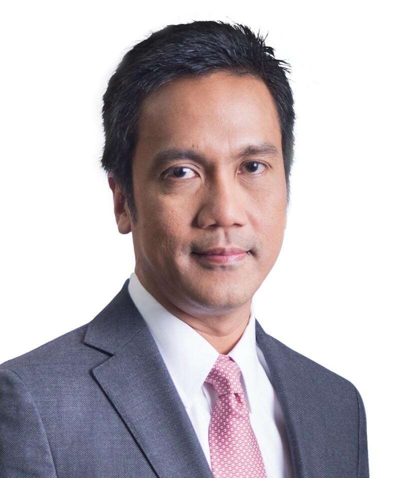 Dannif Danusaputro, President Director, Mandiri Sekuritas.jpg