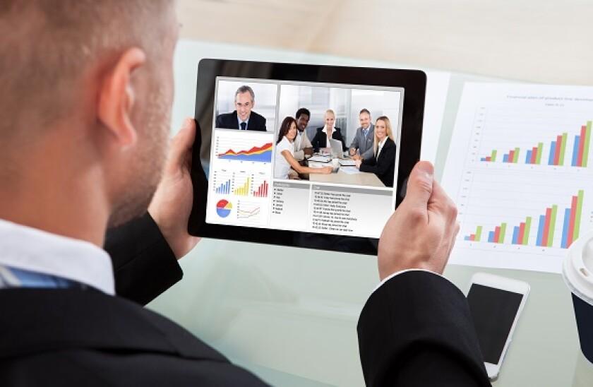 virtual_meeting_Adobe_575x375.jpg