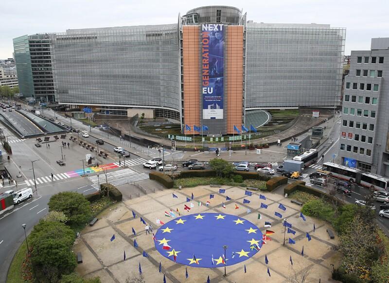 EC-HQ-Reuters-960.jpg