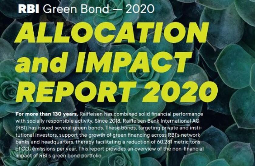 RBI_greenbond