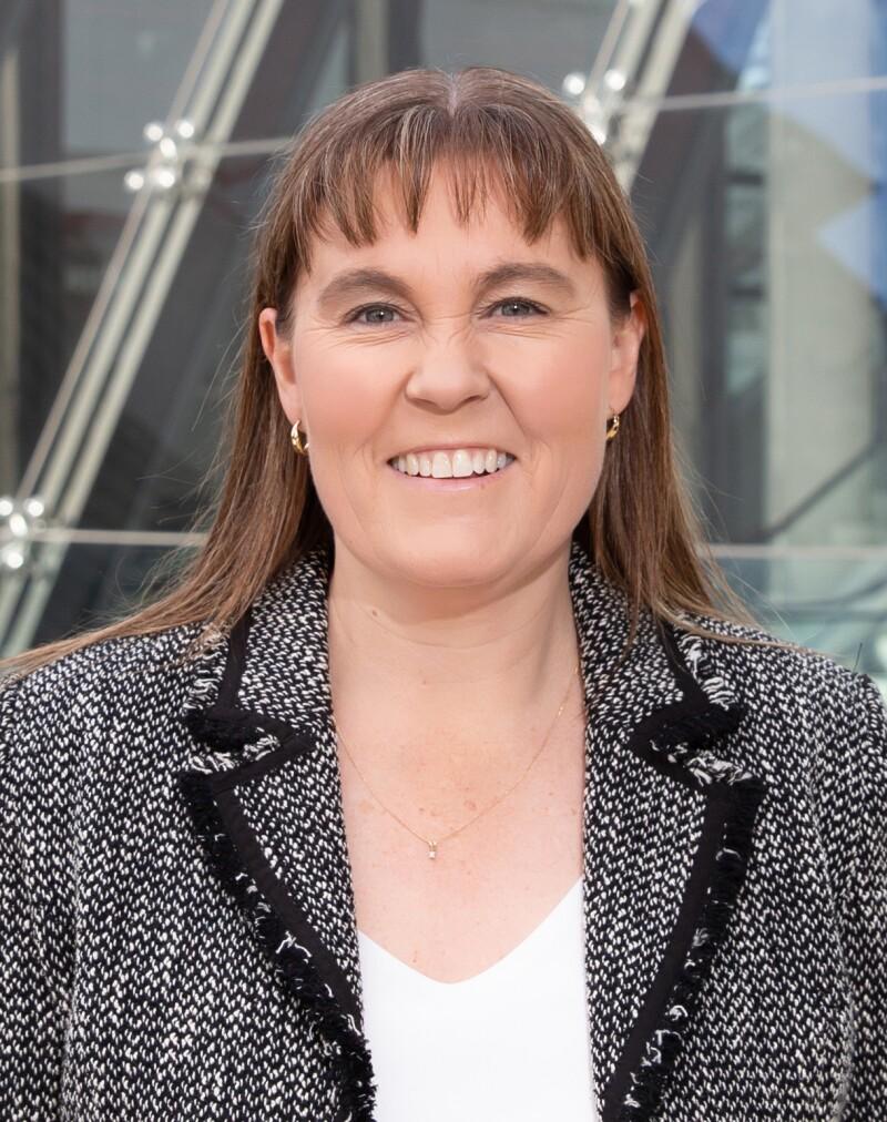 Marnie Baker, Managing Director, Bendigo and Adelaide Bank.jpg