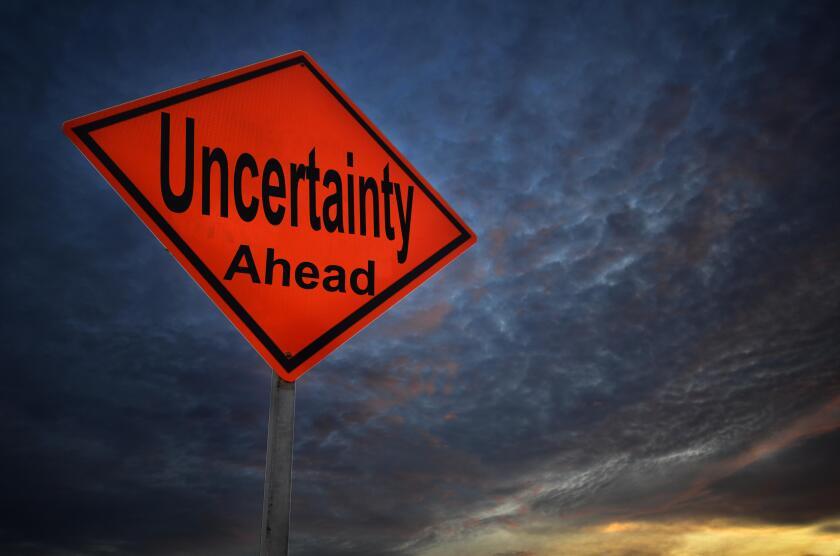 Uncertainty HiRes