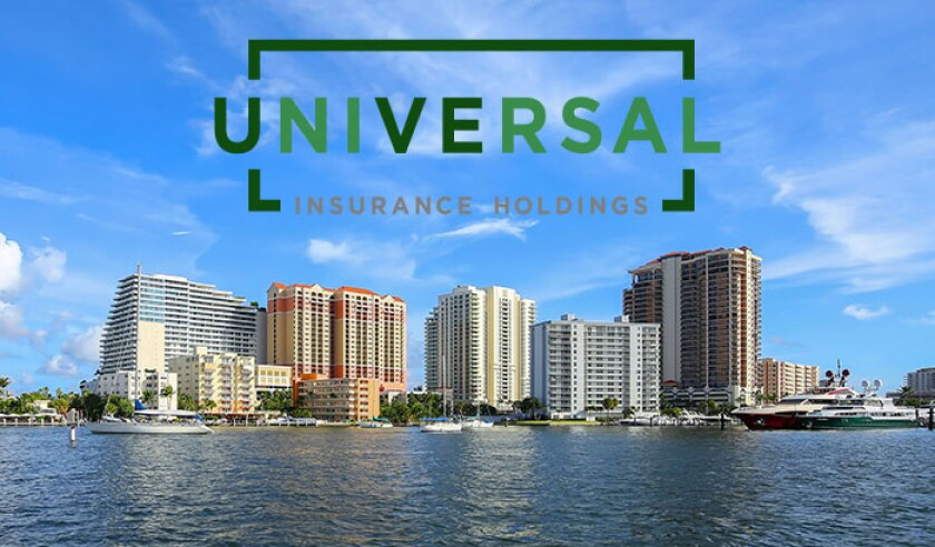 Universal Insurance Holdings logo Fort Lauderdale FL.jpg