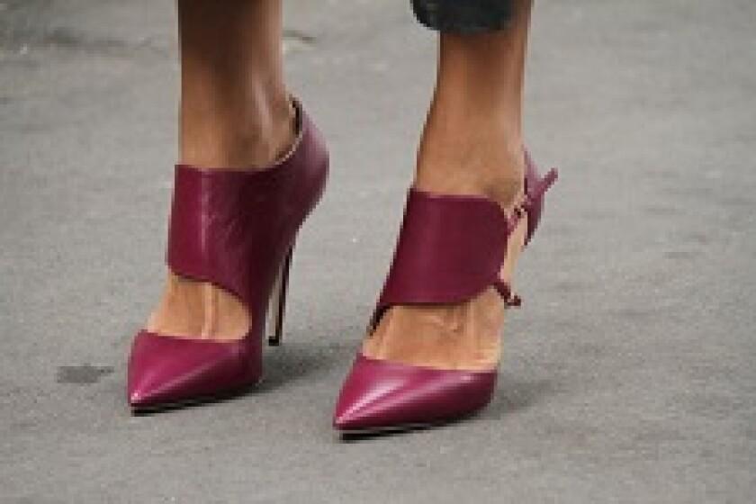 choo shoe
