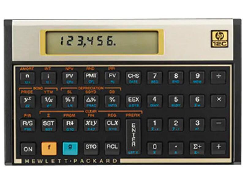 oldtech-calculator-340