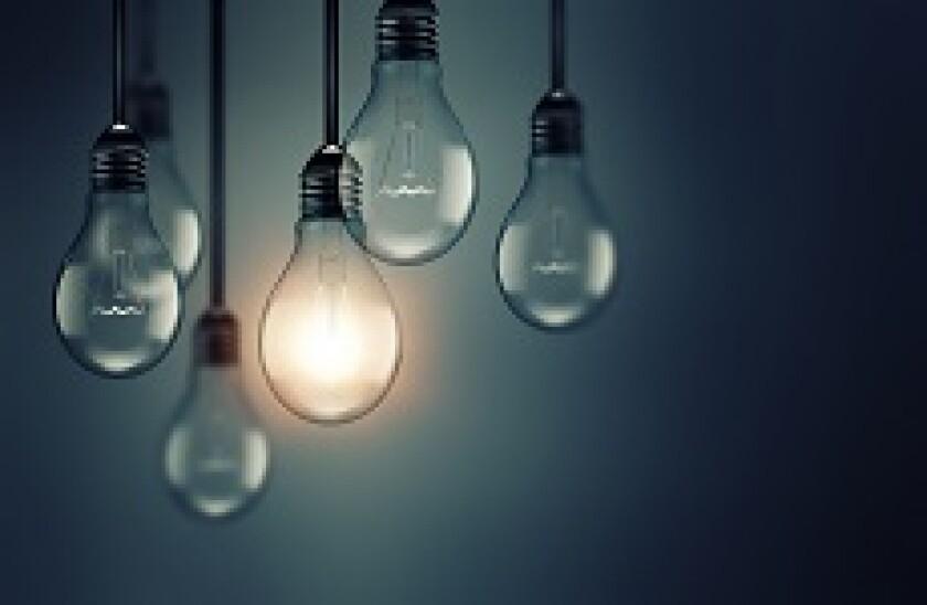 Light_Bulb_Idea_Fotolia_230x150