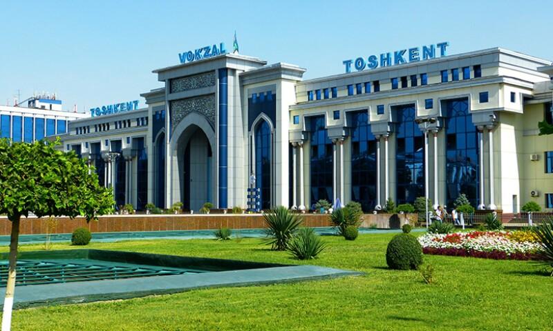 Tashkent-780