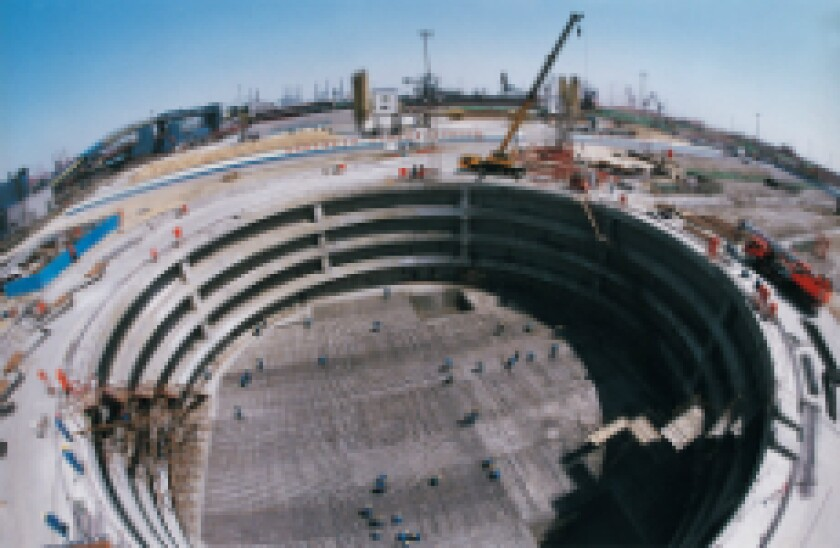 China construction_230px
